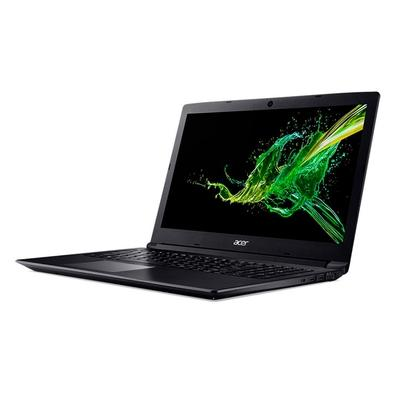 Notebook Acer Aspire 3 Intel Core i3-8130U, 8GB, 1TB, SSD 128GB, Linux, 15.6´ - A315-53-31DC