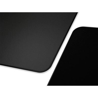 Mousepad Gamer Glorious PC Gaming Race G-XXL-STEALTH, Speed/Control, Extra Grande (460x910mm) - G-XXL-STEALTH