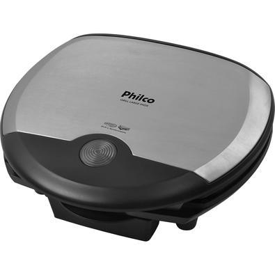Grill Philco Large Inox, 220V - 54002018