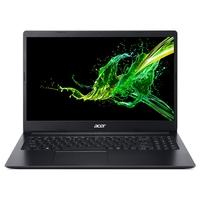 Notebook Acer Aspire 3 Celeron, 4GB, 1TB, Endless ..