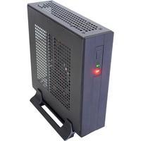 Computador NTC Intel Pentium G5400, 4GB, SSD 60GB, Windows 10 Pro - 2134