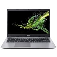 Notebook Acer Intel Core i5 8GB, SSD 256GB, NVIDIA GeForce MX130 2GB, W10, 15.6´ - A515-52G-56UJ + Kaspersky Antivírus 2019 5 PCs - Digital para Download
