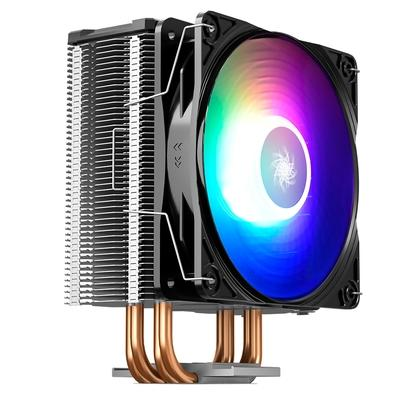 Cooler para Processador DeepCool Gammaxx GT A-RGB, AMD/Intel - DP-MCH4-GMX-GT-ARGB