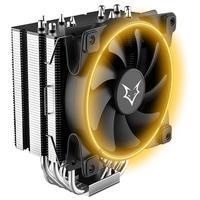 Cooler para Processador Husky Hurricane, AMD/Intel - HCP-HU-AMIN