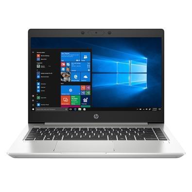 "Notebook - Hp 2b274la I7-10510u 1.80ghz 8gb 1tb Padrão Intel Hd Graphics 620 Windows 10 Professional Probook 440 G7 14"" Polegadas"