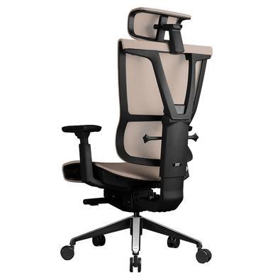 Cadeira de Escritório DT3 Office Zodiac Rosé - 12070-0