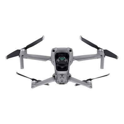 Drone DJI Mavic Air 2 - CP.MA.00000177.02
