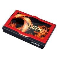 Placa de Captura Externa Portátil Live Gamer Extreme 2, 1080p, USB Type-C - GC551