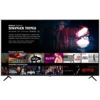 Smart TV Philco 4K 65