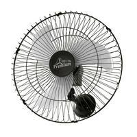 Ventilador de Parede, Venti-Delta, Premium, 60cm, Bivolt - 73-6425