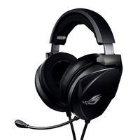 Headset Gamer Asus ROG Theta Electret, Drivers 45mm - 90YH02GE-B1UA00
