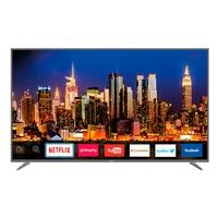 Smart TV LED Philco 70´ 4k UHD, 4 HDMI, 2 USB, HDR - 99703001