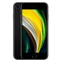 Imagem de Smartphone Apple iPhone SE (2020) 64GB