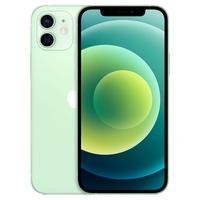 iPhone 12 Verde, 64GB - MGJ93BZ/A