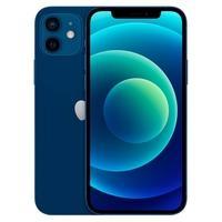 iPhone 12 Azul, 256GB - MGJK3BZ/A