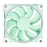 Cooler Fan ID Cooling - ZF-12025-Mint Green