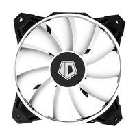 Cooler Fan ID Cooling WF-12025