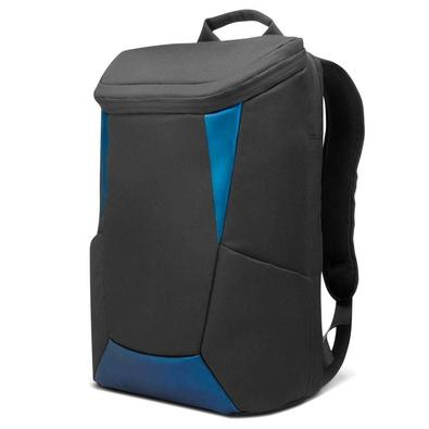 Mochila IdeaPad Gaming Lenovo até 15.6´ para notebook - GX40Z24050