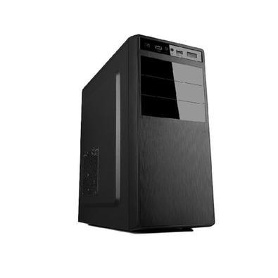 Computador Skill Pc Graphics, QuadCore 3.4Ghz, 4GB DDR4, Placa de vídeo Radeon R7, SSD 1TB