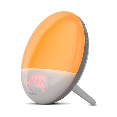 Despertador KaBuM! Smart 500