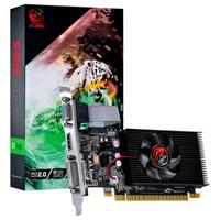 Placa de Vídeo PCYes GT 730, 2GB, DDR3 -  PA7302DR364LP