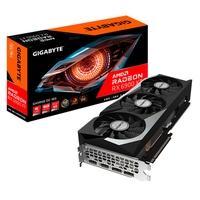 Placa de Vídeo Gigabyte Radeon RX 6900 XT, 16 GB, GDDR6, RGB Fusion - GV-R69XTGAMING OC-16GD