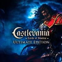 Jogo Castlevania: Lords of Shadow - Ultimate Edition para PC, Steam - Digital para Download