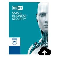 ESET Small Business Security para 20 Usuários, 2 anos, Digital para Download