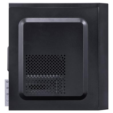 Computador Skul Home Intel Dual Core J1800 2.41GHZ, 4GB DDR3, 120GB SSD, Windows 10 Pro - 65395