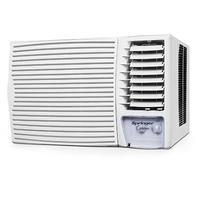 Ar Condicionado de Janela Springer Midea, 21000 Btus, Frio, Mecânico, 220V - ZCI215BB