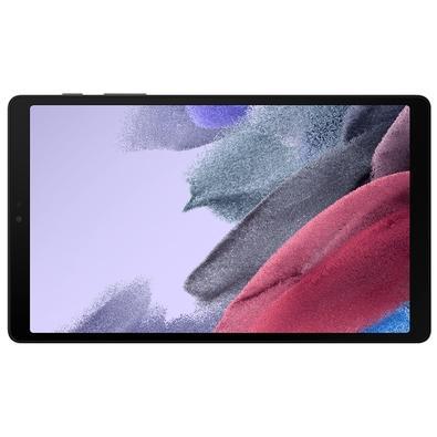 Tablet Samsung Galaxy A7 Lite 4G, 64GB, Android 11, Tela de 8.7´, Grafite - SM-T225NZAUZTO