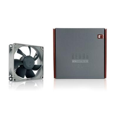 Cooler FAN Noctua Redux Edition, 80mm, 8cm - NF-R8 redux-1800 PWM