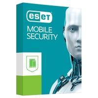ESET Mobile Security 1 Dispositivo, 1 Ano - Digital para Download