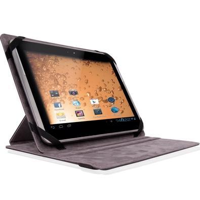 Multilaser Case Universal para Tablet até 9.7