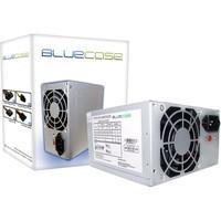 Fonte Bluecase 250W com Cabo e com Caixa - BLU250ATX