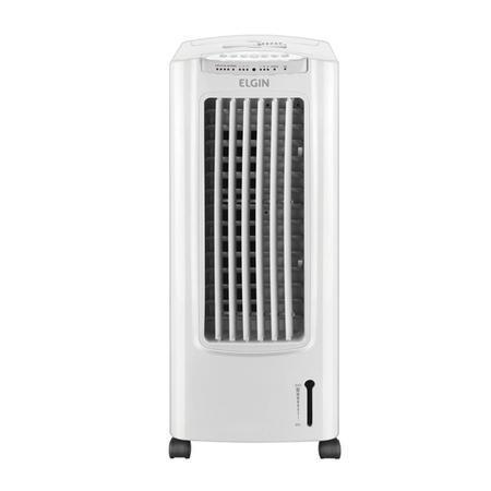 Climatizador de Ar Elgin 7.5L 60Hz - 45FCE7500BR2 220V