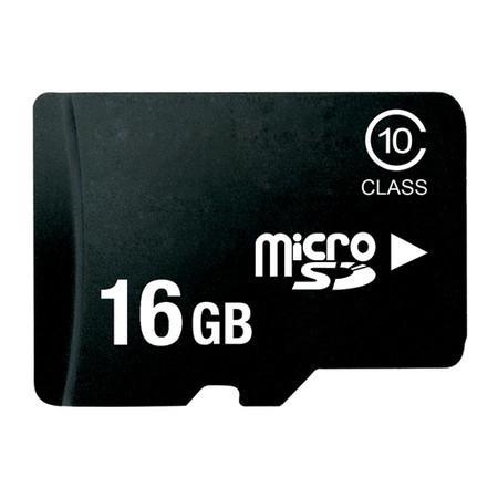 Multilaser Kit 3 em 1 - 16GB - Class10 MC112