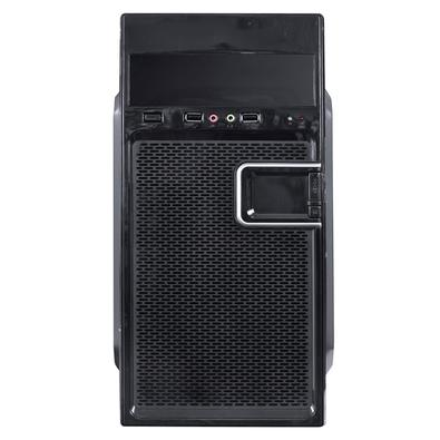 Computador Movva Intel Dual Core J1800, 4GB, HD 320GB, Linux - MVLIJ18003204