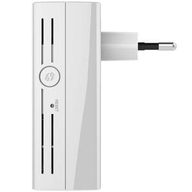 Roteador D-Link Repetidor Wireless AC750 DAP-1520
