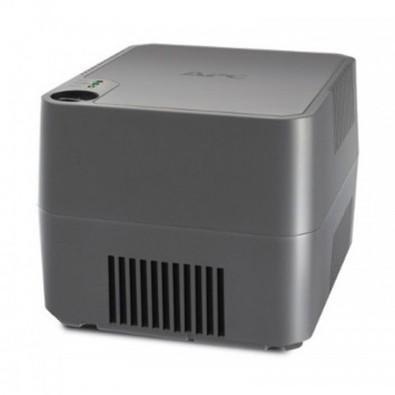 Estabilizador APC 2000W Fridge Plus Mono 220/220V FR2000PI-BR