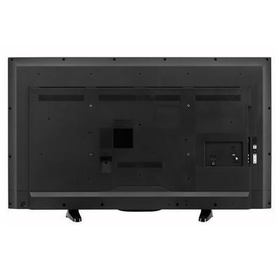 TV AOC LED 32´ HD - LE32H1461