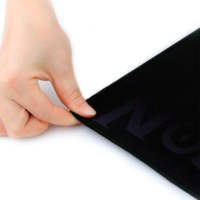 Mousepad Gamer Redragon Kunlun, Speed, Extra Grande (700x350mm) - P005