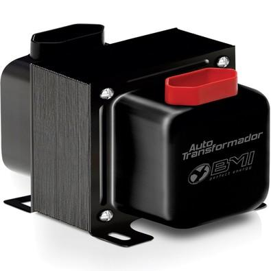 Auto Transformador BMI 500 VA T - AT0500T