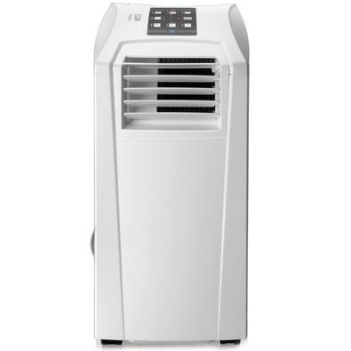 Ar Condicionado Portátil Elgin 9000 BTUs - Quente e Frio - MAF-9000-2 220V