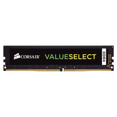 Memória Corsair 8GB 2133MHz DDR4 CL15 - CMV8GX4M1A2133C15