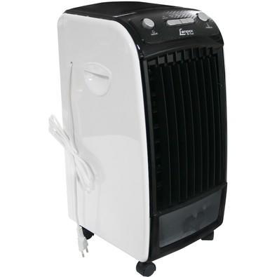 Climatizador Air Fresh Lenoxx 5L PCL701 220V