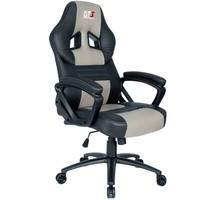 Cadeira Gamer DT3sports GTS, Grey - 10238-4