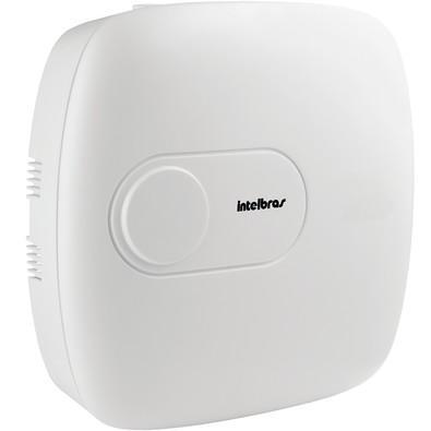 Central de Alarme Monitorado Intelbras AMT 4010 SMART - 4542300
