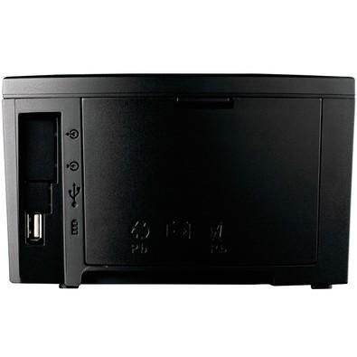 Nobreak WEG Personal 600VA, TE 220V - TS 220V c/ 1 Bateria Selada VRLA de 7Ah 12519970