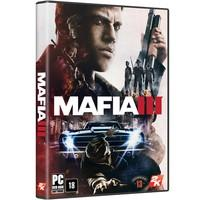 Game Mafia III PC